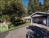 Primary Listing Image for MLS#: 1362904
