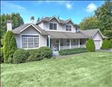 Primary Listing Image for MLS#: 1363304
