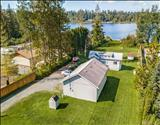 Primary Listing Image for MLS#: 1363904