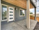 Primary Listing Image for MLS#: 1367304
