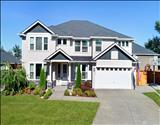 Primary Listing Image for MLS#: 1367504
