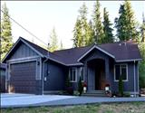 Primary Listing Image for MLS#: 1368404