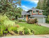 Primary Listing Image for MLS#: 1368704
