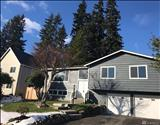 Primary Listing Image for MLS#: 1369604