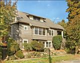 Primary Listing Image for MLS#: 1372704