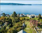 Primary Listing Image for MLS#: 1374904