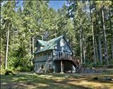 Primary Listing Image for MLS#: 1375304