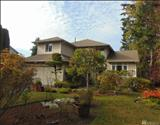 Primary Listing Image for MLS#: 1383704