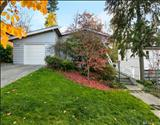 Primary Listing Image for MLS#: 1384804