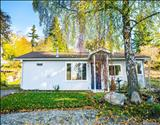 Primary Listing Image for MLS#: 1385504
