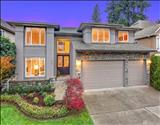 Primary Listing Image for MLS#: 1385804