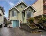 Primary Listing Image for MLS#: 1395004