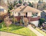 Primary Listing Image for MLS#: 1396704