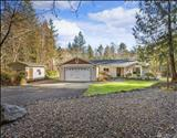 Primary Listing Image for MLS#: 1397204