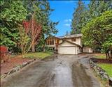 Primary Listing Image for MLS#: 1397904
