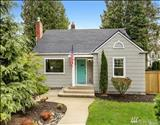 Primary Listing Image for MLS#: 1400204