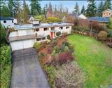 Primary Listing Image for MLS#: 1400504
