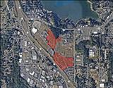 Primary Listing Image for MLS#: 1404504