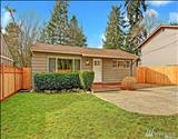 Primary Listing Image for MLS#: 1408204