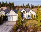 Primary Listing Image for MLS#: 1410004