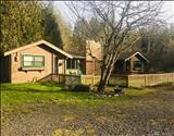 Primary Listing Image for MLS#: 1410304