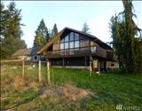 Primary Listing Image for MLS#: 1410804