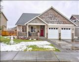 Primary Listing Image for MLS#: 1412304