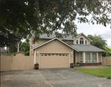 Primary Listing Image for MLS#: 1412404