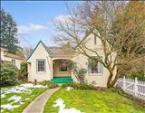 Primary Listing Image for MLS#: 1412704