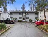 Primary Listing Image for MLS#: 1417904