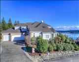 Primary Listing Image for MLS#: 1418704