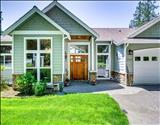 Primary Listing Image for MLS#: 1421804