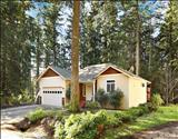 Primary Listing Image for MLS#: 1425704