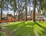 Primary Listing Image for MLS#: 1431904
