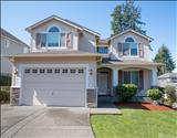 Primary Listing Image for MLS#: 1432004