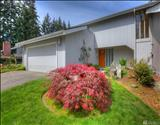 Primary Listing Image for MLS#: 1449404