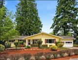 Primary Listing Image for MLS#: 1455904
