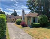 Primary Listing Image for MLS#: 1457004