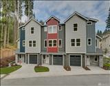 Primary Listing Image for MLS#: 1458004