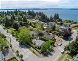 Primary Listing Image for MLS#: 1459404