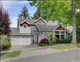 Primary Listing Image for MLS#: 1470004