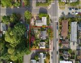 Primary Listing Image for MLS#: 1473304