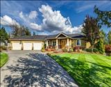 Primary Listing Image for MLS#: 1479004