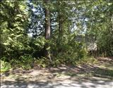 Primary Listing Image for MLS#: 1504404