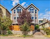 Primary Listing Image for MLS#: 1505004