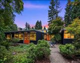 Primary Listing Image for MLS#: 1507104