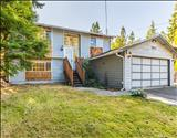 Primary Listing Image for MLS#: 1507704