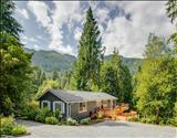Primary Listing Image for MLS#: 1509904