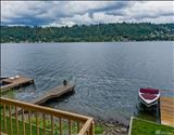 Primary Listing Image for MLS#: 1516904