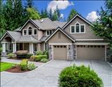 Primary Listing Image for MLS#: 1517204